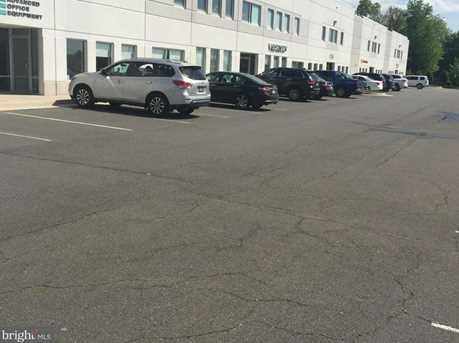 22821 Silverbrook Center Drive #135 - Photo 1