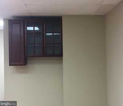 23035 Douglas Court #SUITE 104 - Photo 6