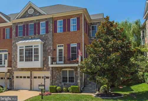 43694 Lees Mill Square - Photo 1