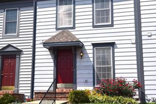 44062 Laceyville Terrace - Photo 1