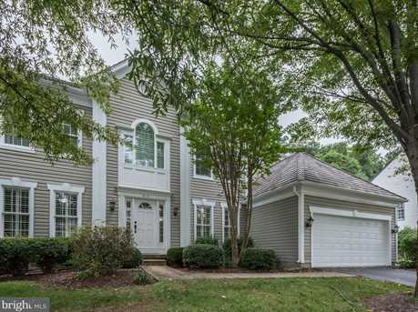 613 Stribling Court SW - Photo 1