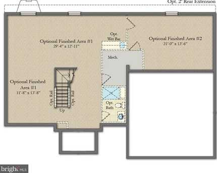 0 Byron St #OAKDALE 2 PLAN - Photo 20