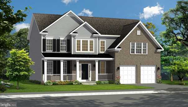 0 Byron St #OAKDALE 2 PLAN - Photo 2