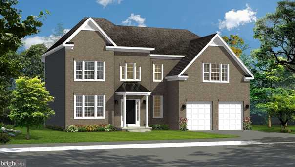 0 Byron St #OAKDALE 2 PLAN - Photo 26