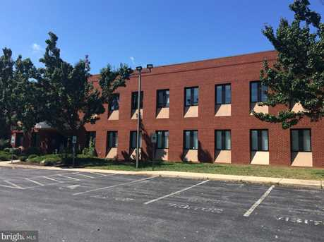 400 Foxcroft Ave #101 - Photo 1