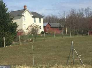 108 196 Lirdale Farm Lane - Photo 10