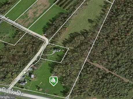 108 196 Lirdale Farm Lane - Photo 2