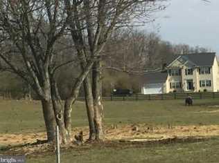 108 196 Lirdale Farm Lane - Photo 8