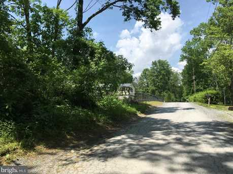 Paradise Valley Road - Photo 12