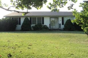 153 Pickett Avenue - Photo 1