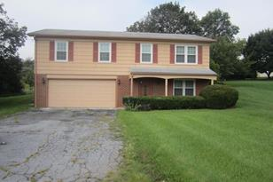 2560 Charles Town Road - Photo 1