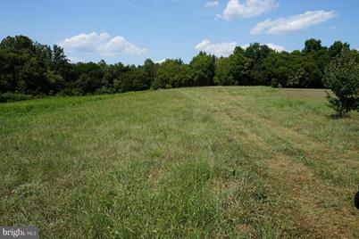 5201 Courthouse Road - Photo 1