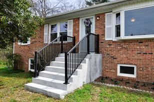 5105 Belmont Road - Photo 1