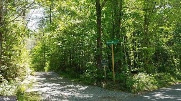 Winding River Dr - Photo 20