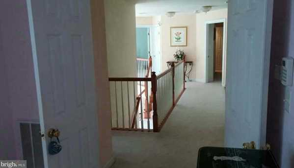 38 Indian View Court - Photo 20