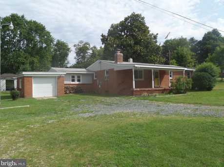 347 Forest Lane Road - Photo 1