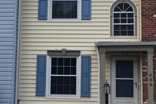 609 Wind Ridge Drive - Photo 1