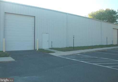 807 Chesapeake Drive - Photo 2