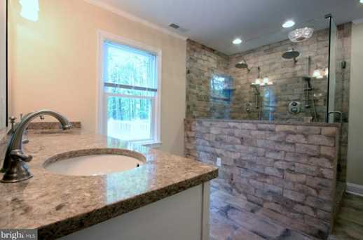 5441 Ross Neck Rd #4 - Photo 20