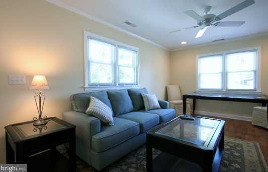 5441 Ross Neck Rd #4 - Photo 28