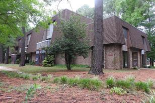 515 Glenburn Avenue #205C - Photo 1