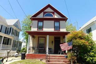 213 Willis Street - Photo 1