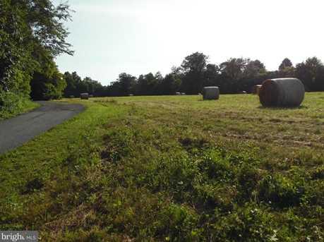 14252 Ridenour Road - Photo 14
