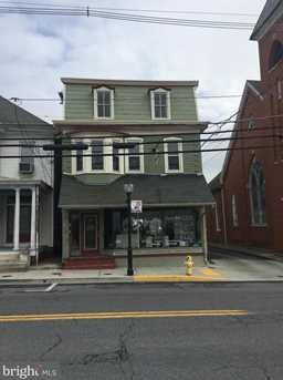 21 E Main Street - Photo 1