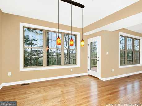 10807 Forest Edge Place - Photo 8