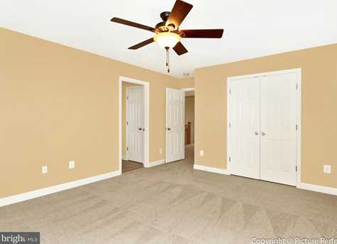 10807 Forest Edge Place - Photo 14