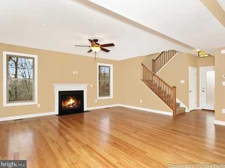 10807 Forest Edge Place - Photo 6