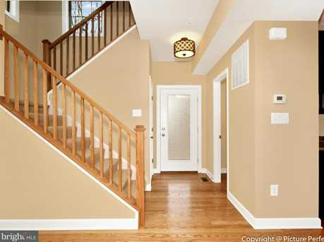 10807 Forest Edge Place - Photo 4
