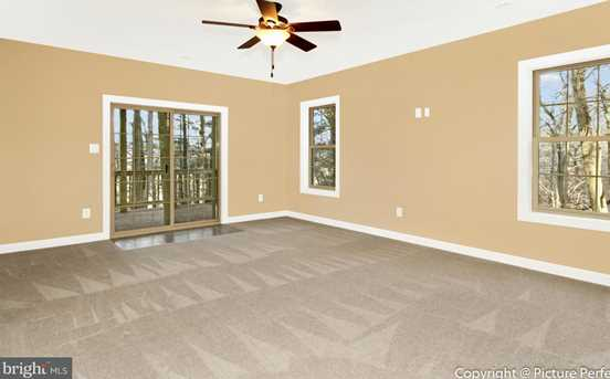 10807 Forest Edge Place - Photo 18