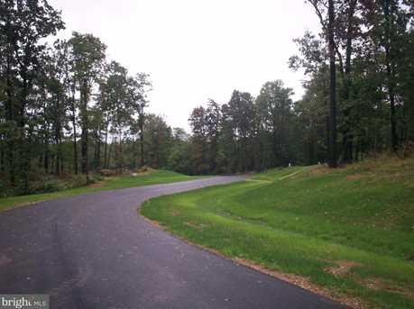 13530 Autumn Crest Dr South-Lot 30 - Photo 8