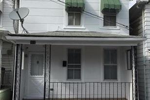 111 W B Street - Photo 1