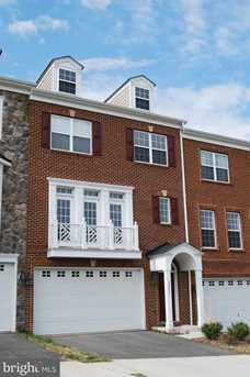 20841 Houseman Terrace - Photo 1