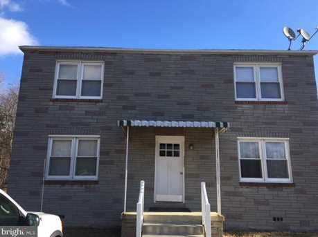 6280 Ford Drive - Photo 1