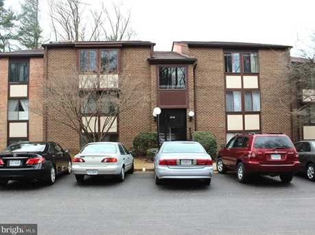 9719 Kings Crown Court #1 - Photo 1