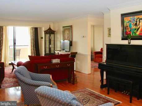 1800 Old Meadow Road #503 - Photo 4