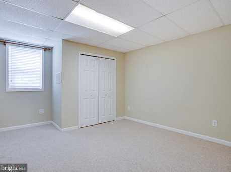 2201 Eagle View Court - Photo 20