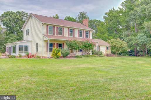 3551 Deep Landing Road - Photo 4