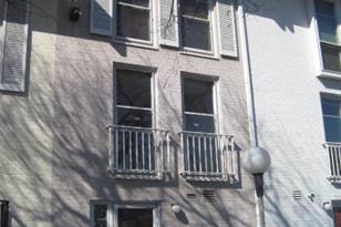 803 Delaware Avenue SW - Photo 1