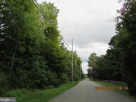 12555 Tongue Cove Lane - Photo 6