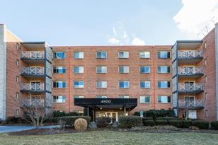 4800 Chevy Chase Drive #204 - Photo 1