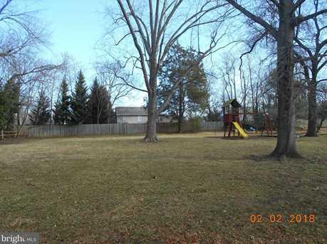 801 Northside Drive - Photo 16