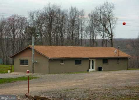46 Fawn Dr - Photo 10