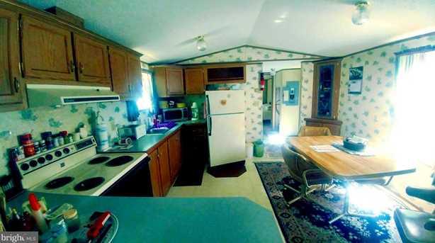 292 Hazelhurst Rd - Photo 2