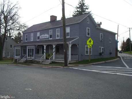 2101 Shuresville Road - Photo 4