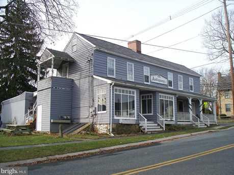 2101 Shuresville Road - Photo 2