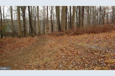 2119 Northridge Drive - Photo 1